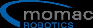 momac Robotics
