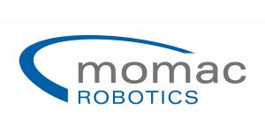 ABB und KUKA Roboterzellen / Roboteranlagen planen, bauen und programmieren